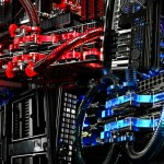 Building the best Cinema 4D Workstation Computer