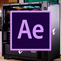 Best Workstation Computer For After Effects (Updated)