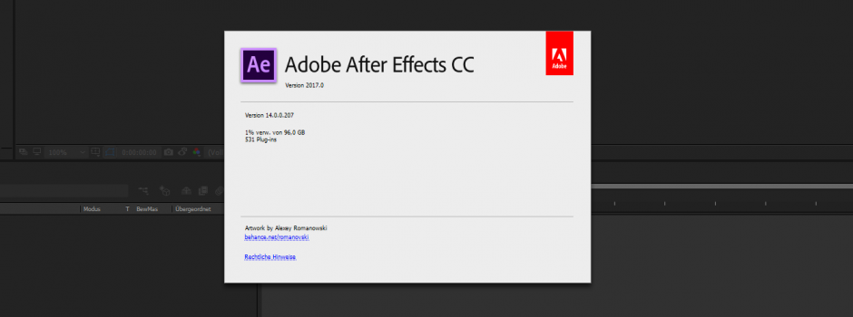 How to use the After Effects Wiggle Expression