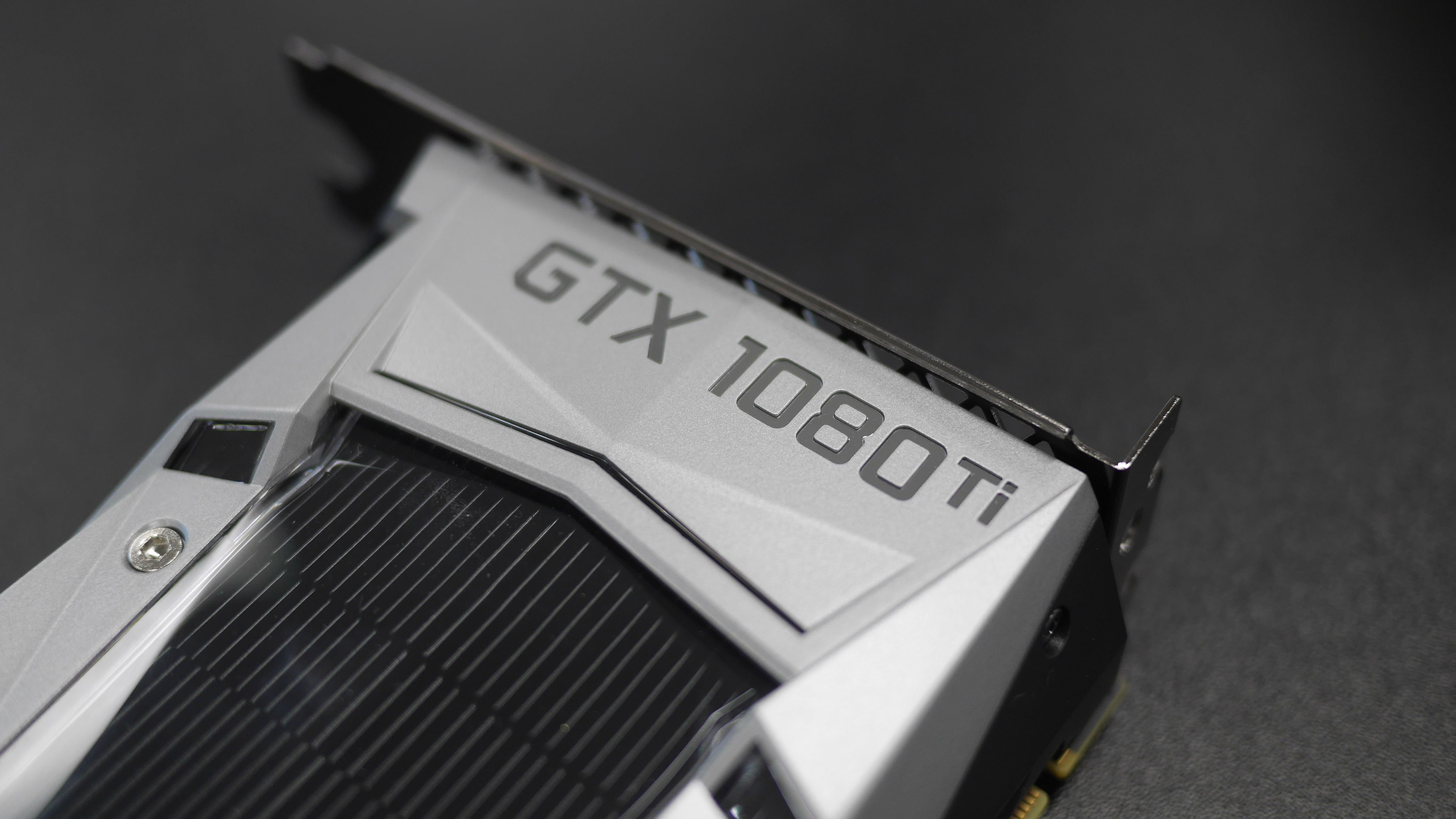 What Does Ti mean in a GPU - CG Director