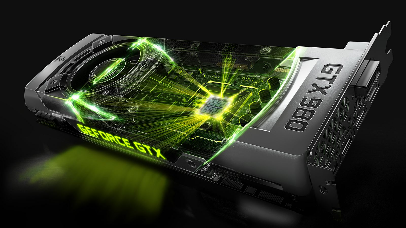Nvidia Graphics Cards In Order Of Performance - CG Director
