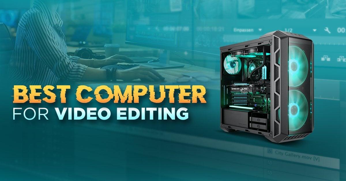 www.cgdirector.com