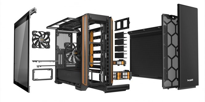 Best Workstation PC / Laptop for CAD, Autocad, Solidworks