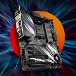 Best Motherboards for 3rd Gen AMD Ryzen CPUs 3900X, 3700X, 3600X