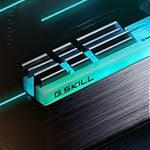 Best Memory (RAM) for 3rd Gen AMD Ryzen CPUs 3900X, 3700X, 3600