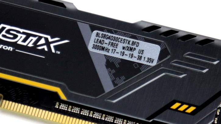 Best Memory (RAM) for 3rd Gen AMD Ryzen CPUs 3900X, 3700X