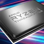 AMD Ryzen Threadripper 3000 Platform Details & Release Date: Should You Wait?