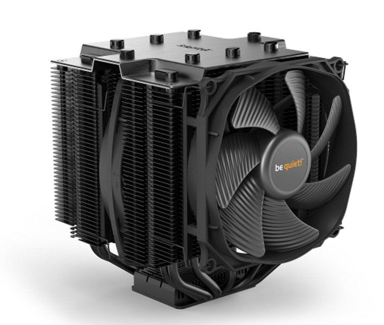 Best Cpu Coolers For Amd Ryzen Threadripper Cpus Review Roundup