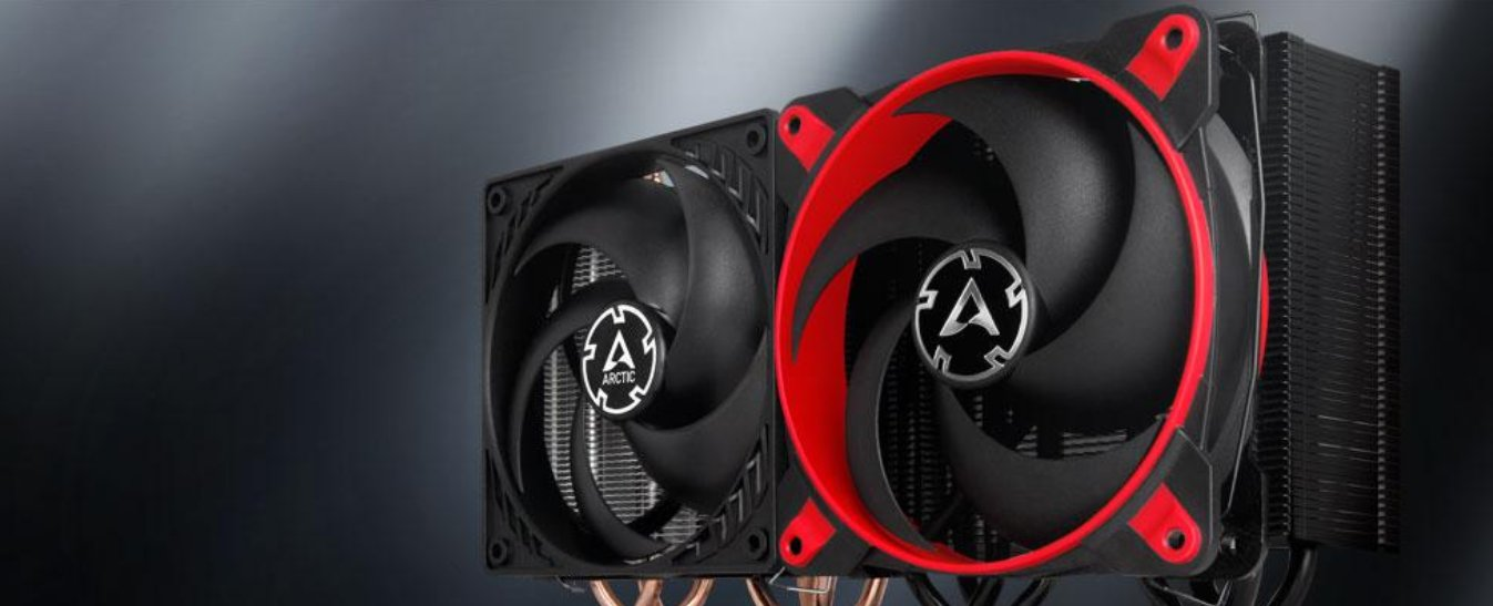Best CPU Coolers for AMD Threadripper - Does Fan Size Matter