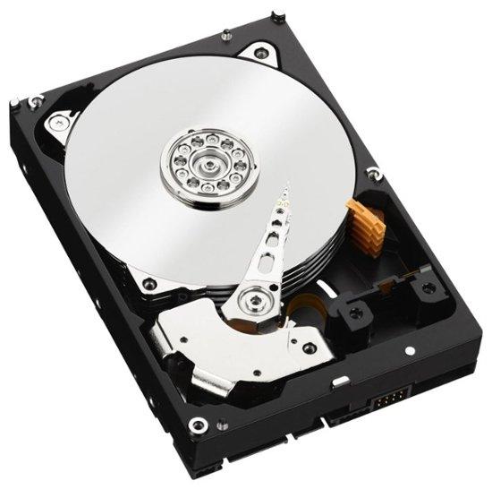 Best external HDDs