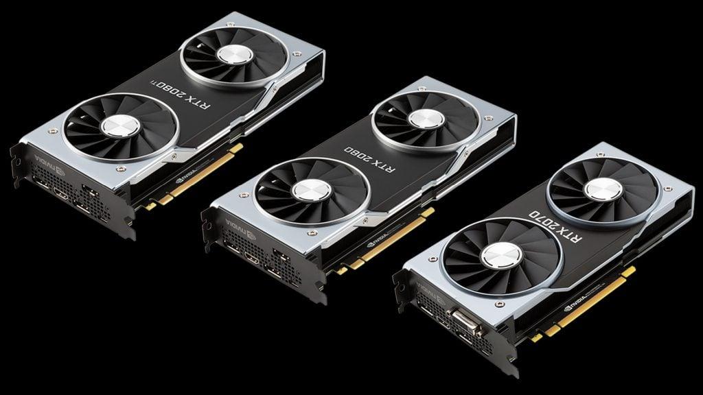 Best GPU for Sketchup