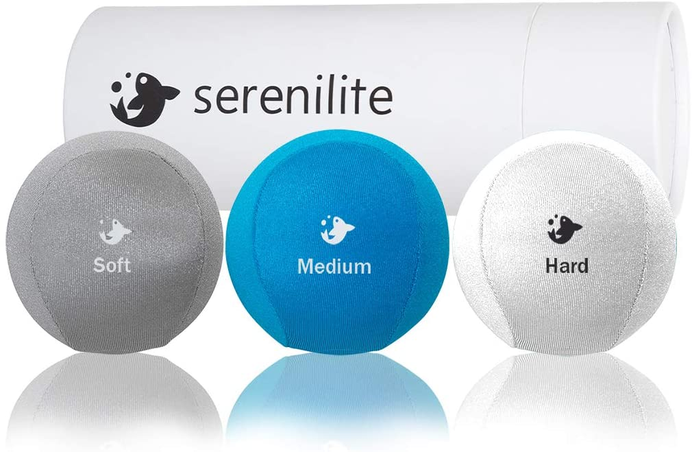 Best Gifts for Tech people - A stress ball