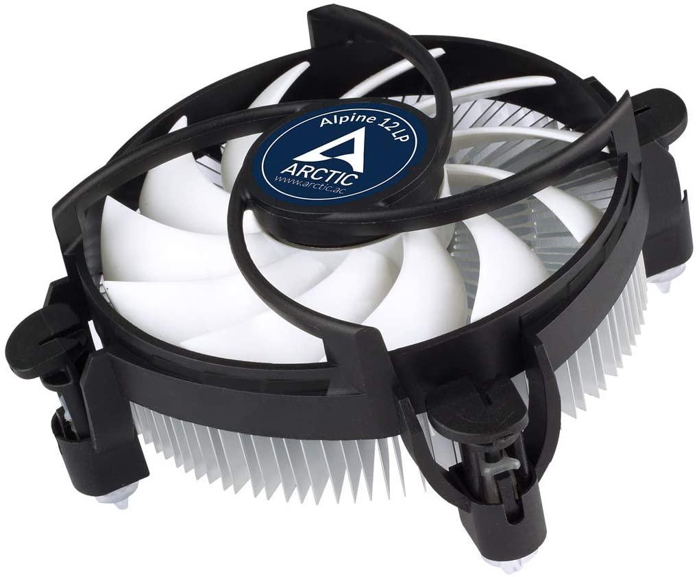Arctic Alpine 12LP (Intel)