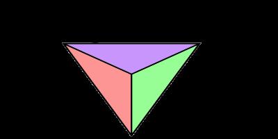 NormalMap Online logo