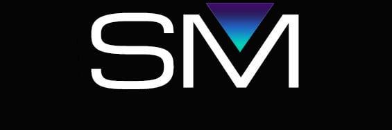 ShaderMap logo